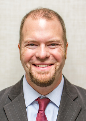 Chazz Dabbs, MD - Central Ohio Surgical Associates, Inc    Surgical