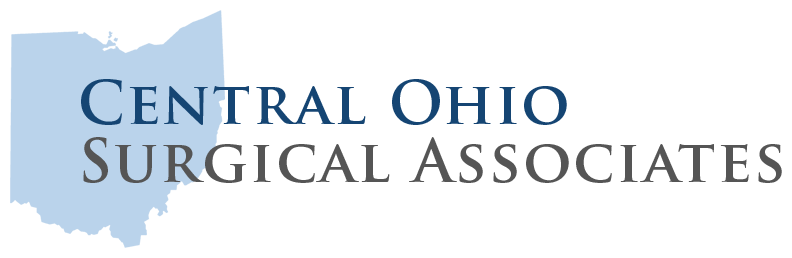 Central Ohio Surgical Associates, Inc. | Surgical care you can trust.